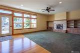 5923 Foxtail Ct - Photo 16