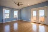 5923 Foxtail Ct - Photo 26