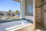 5923 Foxtail Ct - Photo 29