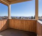 5923 Foxtail Ct - Photo 31