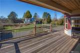 5923 Foxtail Ct - Photo 33