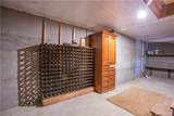 5923 Foxtail Ct - Photo 37