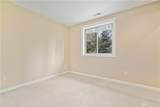 4040 264th Ave - Photo 22
