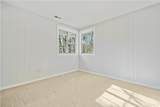 4040 264th Ave - Photo 23