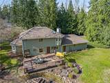 4040 264th Ave - Photo 28