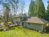4040 264th Ave - Photo 29