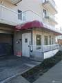 11532 15th Ave - Photo 3
