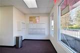 11532 15th Ave - Photo 4