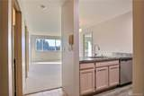 11532 15th Ave - Photo 5