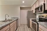 11532 15th Ave - Photo 6