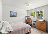 15044 133rd Ave - Photo 16