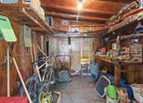 15044 133rd Ave - Photo 18