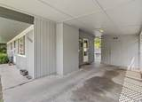15044 133rd Ave - Photo 19