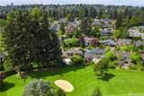 1420 Broadmoor Dr - Photo 23