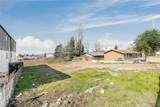 21615 29th Ave - Photo 10