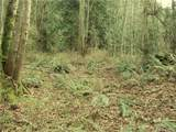 19820 Anderson Rd - Photo 3