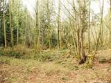 19820 Anderson Rd - Photo 6