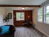 5824 133rd Ave - Photo 12