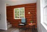 5824 133rd Ave - Photo 13