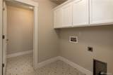 12206 146th Street Ct - Photo 25