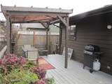 1527 10th St - Photo 28