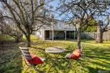 5516 33rd Ave - Photo 4