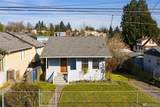 5516 33rd Ave - Photo 20