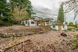 10673 Rainier Ave - Photo 1