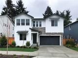 8207 126th (Homesite 1002) Drive - Photo 1