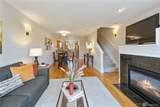 7420 5th Ave - Photo 4