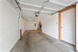 7420 5th Ave - Photo 13