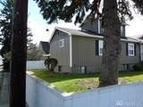 1014 Rainier Ave - Photo 30
