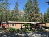 7 Mountain View Rd - Photo 2