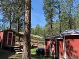 7 Mountain View Rd - Photo 5