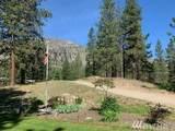 7 Mountain View Rd - Photo 8