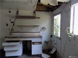 3512 356th St - Photo 33
