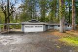 5911 Lancelot Dr - Photo 1