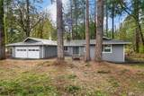 5911 Lancelot Dr - Photo 2