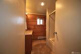 403 Perry St - Photo 25