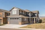 9456 Yakima Lane - Photo 24