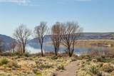 9456 Yakima Lane - Photo 30