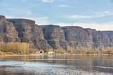 9456 Yakima Lane - Photo 33