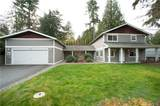 13663 197th Ave - Photo 3