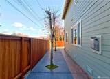 9016 Avondale Rd - Photo 10