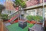 17524 12th Ave - Photo 30