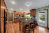 7637 Stagecoach Ct - Photo 4