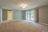 13706 Meadowlark Dr - Photo 4