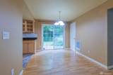 13706 Meadowlark Dr - Photo 6