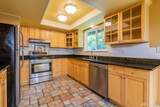 13706 Meadowlark Dr - Photo 9