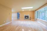 13706 Meadowlark Dr - Photo 10